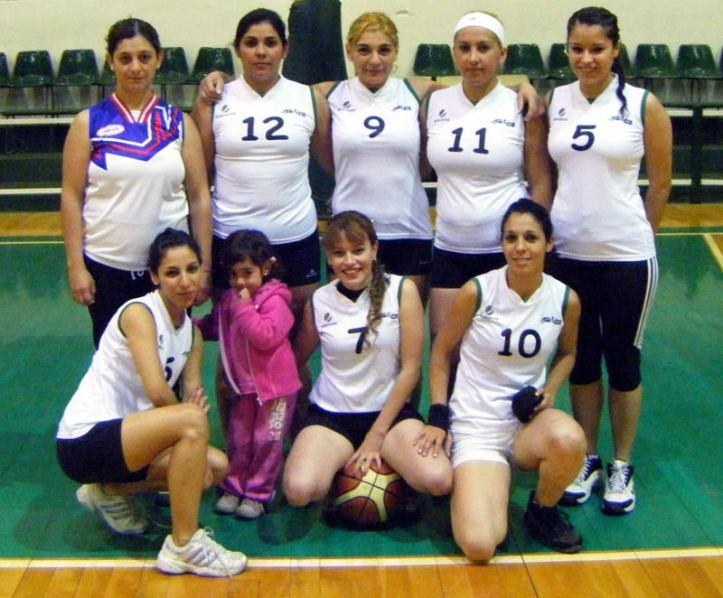 asociacion_mitre_femenino_web