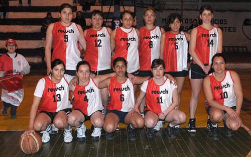 femenino-sportivo