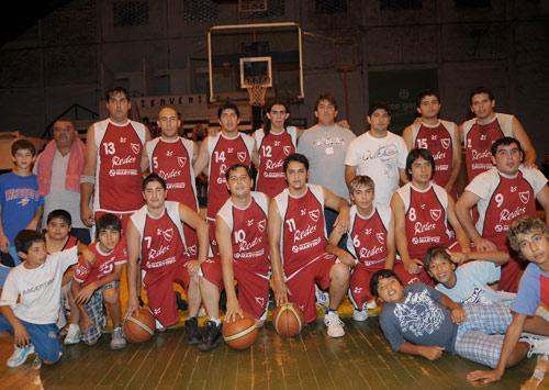 redes-campeon-2008