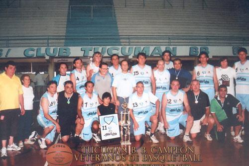 tucumanbb-veteranos2008