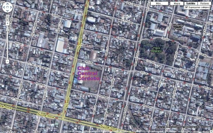 cc-googlemaps