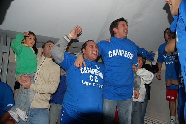 CC-CAMPEON-3