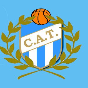atletico-basket