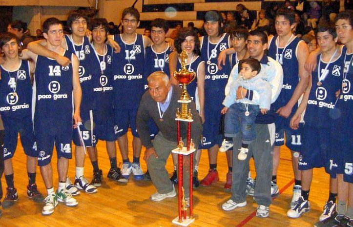alberdi-campeon-U17