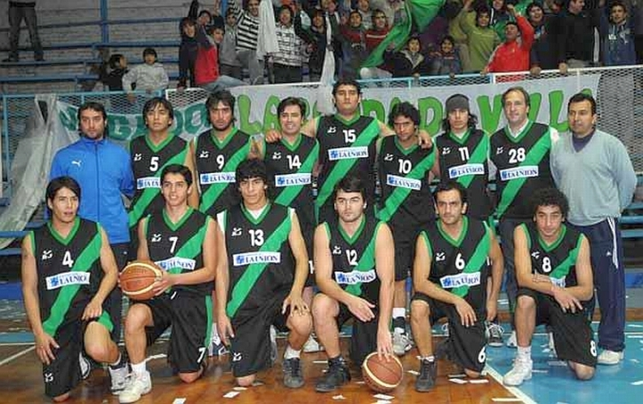 villa-lujan-campeon-apertura-2009