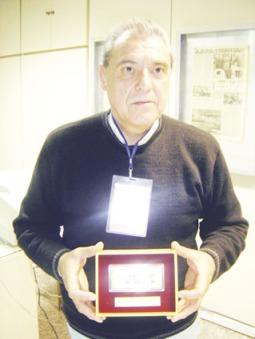 Juan-Carlos-Cuadri