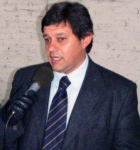 Juan-Luis-Perez