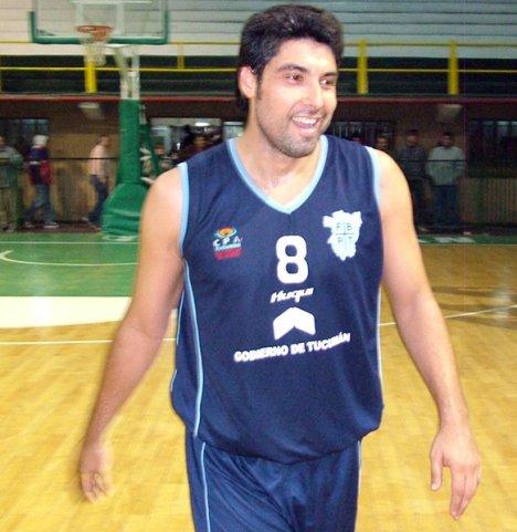 Lucas-Javier-Victoriano