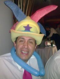 Luis-Aguero