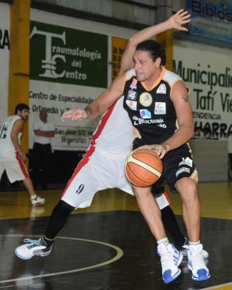 Sergio-Ale