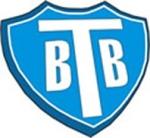 logo-tucumanBB
