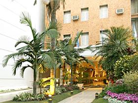 hotel-presidente-tucuman.jpg