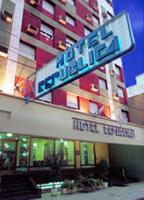 hotel-republica-tucuman.jpg