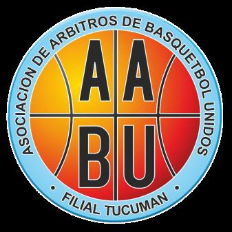 logo-asociacion-de-arbitros-de-tucuman