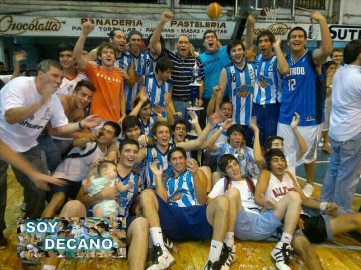atletico-campeon-clausura-ascenso-2012