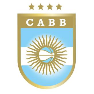 logo-CABB-nuevo