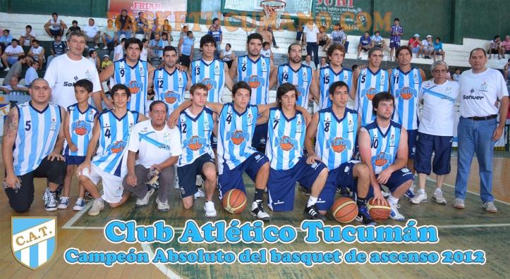 POSTER-juventud-atletico-3er-partido-2012