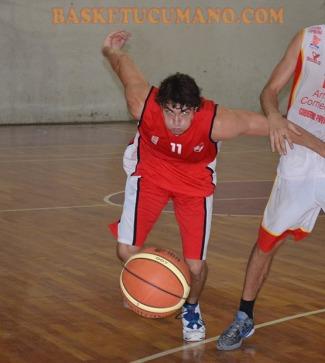 PATRICIO ARANDA