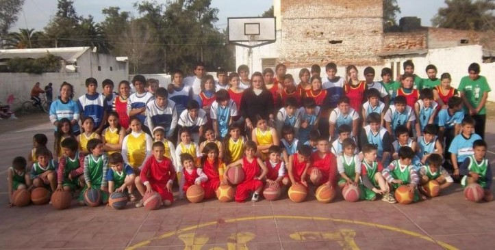 basquet-lamadrid