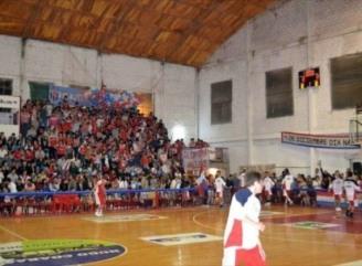 basquet-el-tala