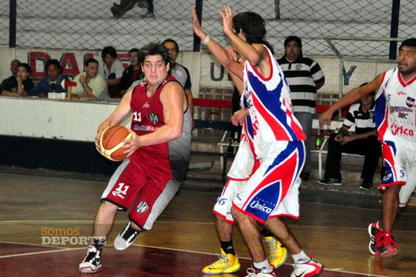 cc-santiago1