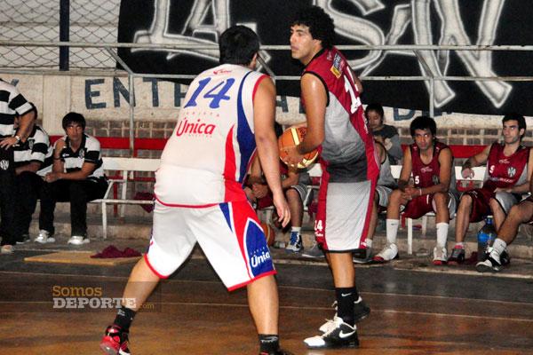 cc-santiago2