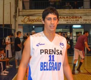 La figura del juego, Ignacio Corbalán.