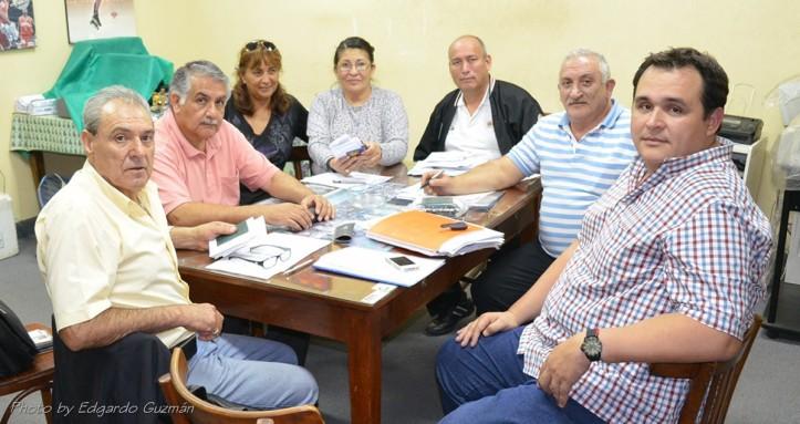 reunion-comite-regional-noa