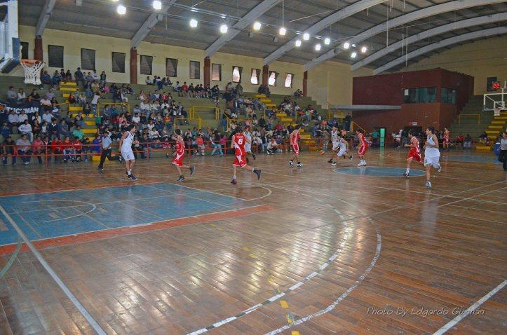 tucuman-santiago-U15
