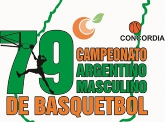 79-argentino-concordia-logo