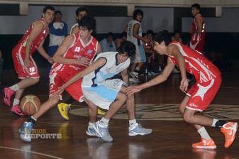 santiago-jujuy-U19-regional-noa-2013