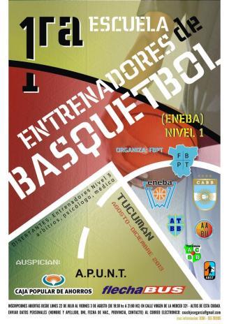 cartel-escuela-eneba-tucuman-2013