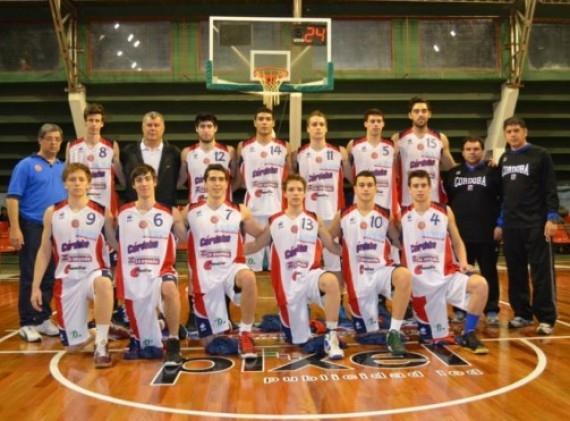 cordoba-campeon-U19-2013
