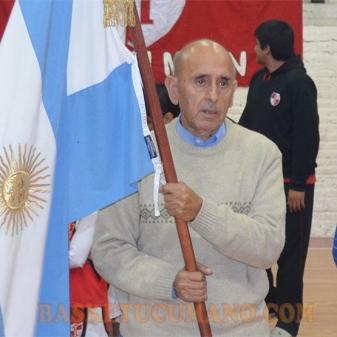 "Foto: Carlos ""Carozo ""Jesús Robles"