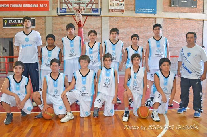 juventud-unida-U13-regional-noa-2013