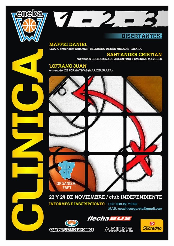 AFICHE-ENEBA-TUCUMAN-2013