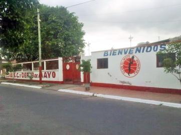 club-13-de-mayo-tucuman