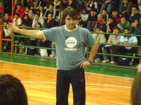 Juan Lofrano
