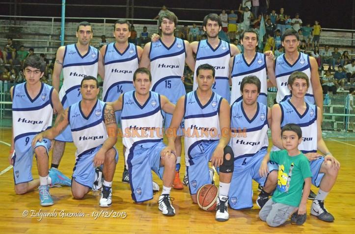 juventud-unida-campeon-ascenso-2013