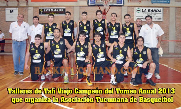 talleres-campeon-anual-2013