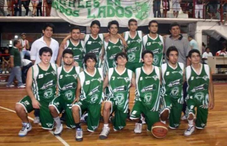 nicolas-avellaneda-campeon-U19-2013