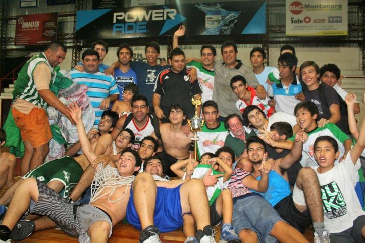 nicolas-avellaneda-campeon2-U19-2013