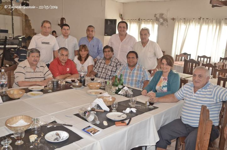 4ta-reunion-del-2014-comite-regional-noa