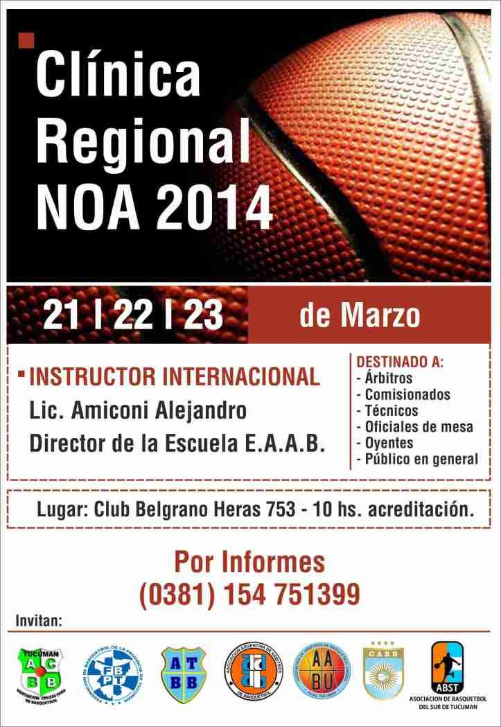 clinica-regional-noa-2014-arbitros