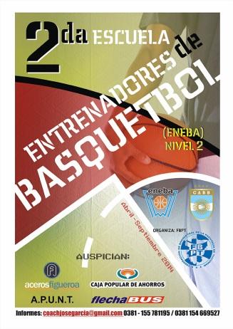 escuela-eneba-2-en-tucuman-2014