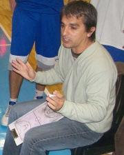 RODOLFO BARRIOS