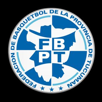 logo-FTBB-web-new