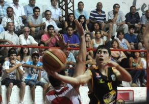DESPEDIDA. Lanús autorizó a Iván Gramajo a jugar la siguiente fase del U19.