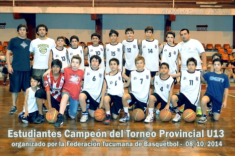 estudiantes-campeon-u13