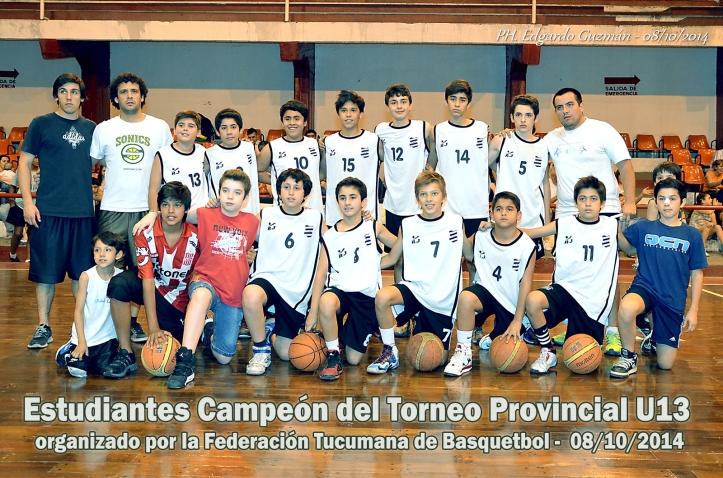 estudiantes-campeon-u13